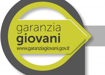 Bando Garanzia Giovani – Servizio Civile in Lombardia