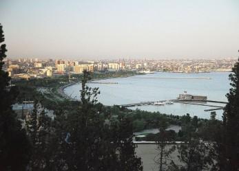 Borse di studio per la Repubblica dell'Azerbaigian
