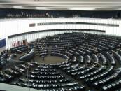 Tirocinio di formazione alla traduzione del Parlamento europeo