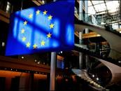Tirocini di formazione al Parlamento europeo
