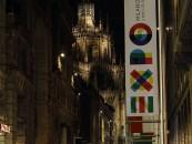 Expo 2015 – Opportunità di lavoro nella ristorazione