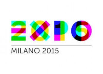 Expo Milano 2015: opportunità di lavoro