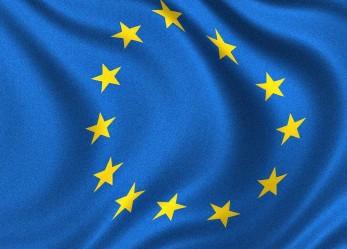 Concorso Diventare Cittadini Europei