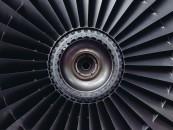 Pilota d'aereo: il professionista con la testa fra le nuvole