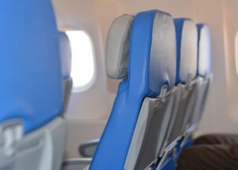 Assistente di volo: nessuna paura di volare e ottime capacità relazionali