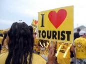 Accompagnatore turistico: lavorare viaggiando
