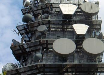 Tirocini Telecom in Lussemburgo