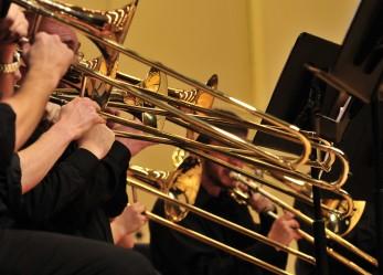 Programma JM Jazz World Orchestra