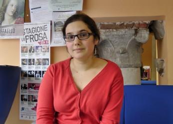 Francesca Morato
