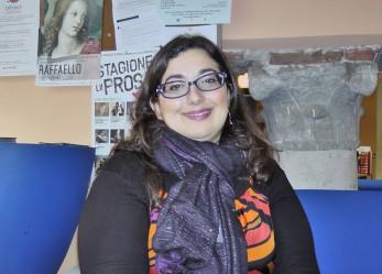 Manuela Oddo