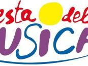 La Festa della Musica cerca volontari!