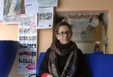 Daiana Arici