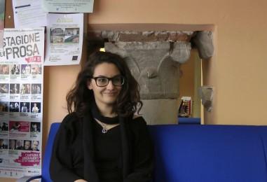 Gaia Signoroni