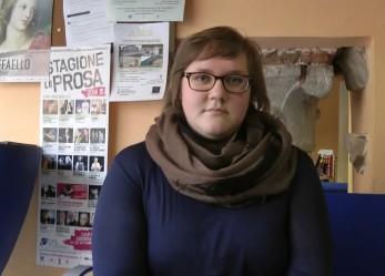 Laura Marcarini