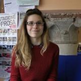 Laura Angeli