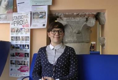Giulia Chiari