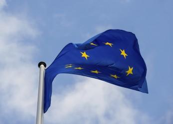 """Concorso """"60 Anni dopo Messina: dare nuovo slancio all'Europa"""""""