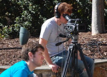 DepicT!: concorso internazionale per cortometraggi