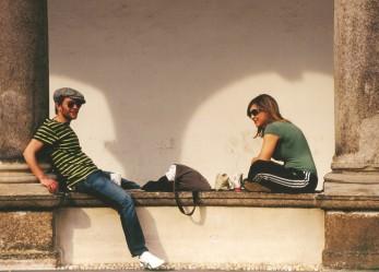 Borse di studio per italiani residenti all'estero