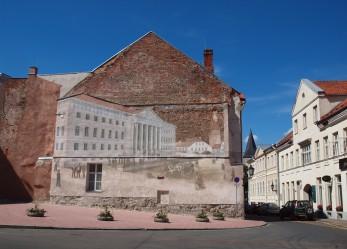 Borse di studio per la Repubblica di Estonia