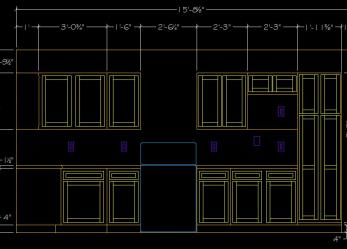 Corso gratuito per Disegnatore CAD