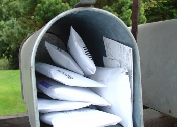 Mail Express – opportunità di lavoro nelle poste private