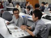 Studia 5 anni in Giappone!