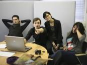 Residenza per giovani artisti in Germania
