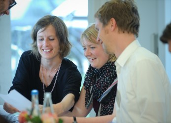 Forum Europe Lab per giovani professionisti