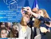 Pari opportunità al Parlamento europeo