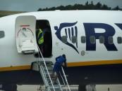Selezioni per Assistenti di volo Ryanair
