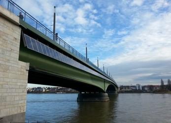 Installatore di impianti fotovoltaici: il tecnico ecologico