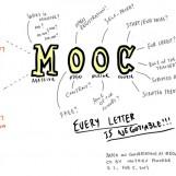 Studia online gratis con i… MOOC