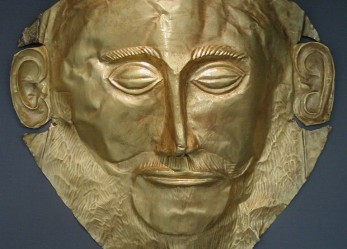 Archeologo, lo studioso delle civiltà del passato