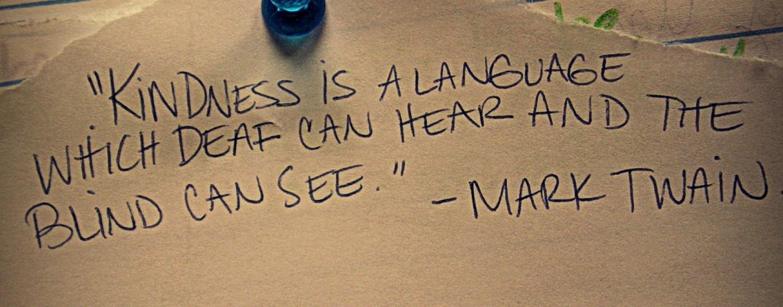 QCER, CEFR… Ma che lingua parli?