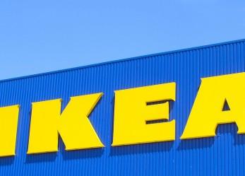 Ikea-tirocini reparto manutenzione