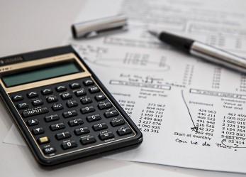 Corso di contabilità aziendale