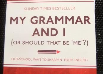 Corso di inglese base