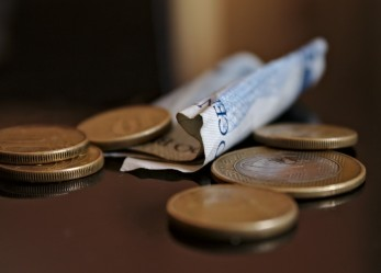 Corso di elaborazione paghe e contributi