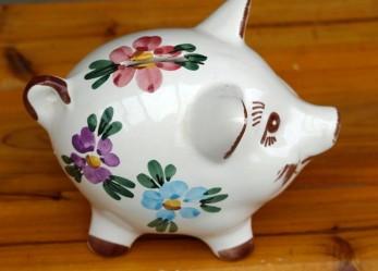 Nuova prestazione di Assicurazione Sociale per l'Impiego (NASpI)