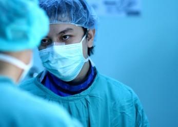 La Danimarca cerca radiologi, psichiatri, medici di base …