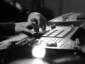 Corso base di Beatmaking