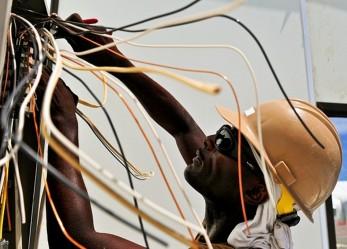 corso IFTS per installatore di impianti ad alta efficienza energetica