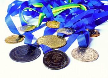 Al via le Olimpiadi di italiano