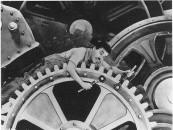 Sicurezza sui luoghi di lavoro: il tuo cortometraggio può essere premiato