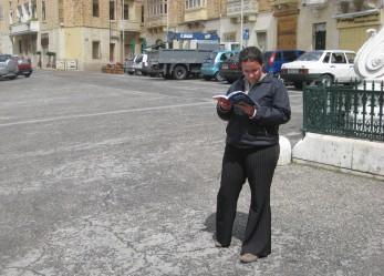 Borse di studio annuali e estive per Malta
