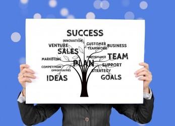 Corso gratuito di marketing e comunicazione d'impresa