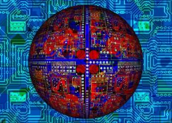 Crescere in digitale: opportunità formative e di tirocinio