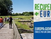 Concorso Europa e Giovani 2016