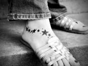 Tatuatore: artista sulla pelle degli altri